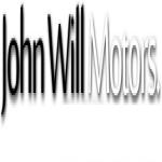 John Will Motors