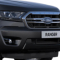 Ford Ranger D/Cab Pick Up 2.0 Limited 170ps Manual (Limited Availability)From less than £249.95!