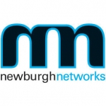 Newburgh Networks