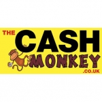 Cash Monkey