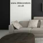 D&t Decorators