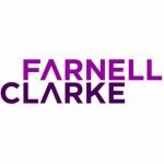 Farnell Clarke Ltd