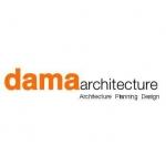Dama Architecture