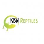 K B N Reptiles