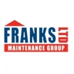 Franks Maintenance Group Ltd