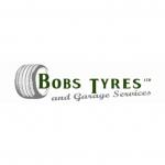 Bobs Tyres & Garage Services Ltd
