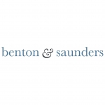 Benton & Saunders Ltd