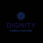 Preston Ireland Bowker Funeral Directors
