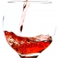 £5 Off Alcohol Delivery in Liverpool, Wirral & Chester