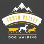Forth Valley Dog Walking
