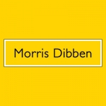 Morris Dibben Sales and Letting Agents Portsmouth