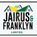 Jairus & Franklyn Ltd