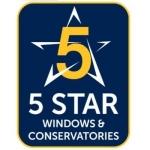 5 Star Windows & Conservatories Worcester