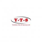 Yorkshire Tail Lift Services Ltd