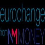 eurochange Doncaster (becoming NM Money)