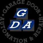 Garage Door Automation & Repair Ltd
