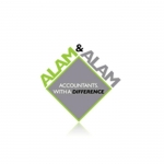 Alam And Alam - Chartered Management Accounts