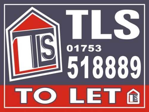 TLS - Houses and Flats To Let in Slough, Berkshire