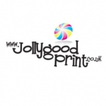 www.jollygoodprint.co.uk