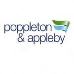 Poppleton & Appleby