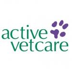 Twyford Veterinary Clinic (Active Vetcare)