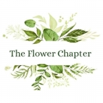 The Flower Chapter