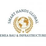 Smart Hands Global Ltd