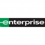 Enterprise Car & Van Hire - Wigan