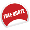 Free quotes for everyone !