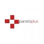Panels Plus Ltd.
