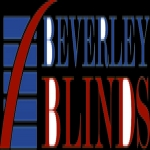 Beverley Blinds