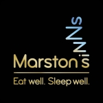 Heart of England Weedon by Marston's Inn