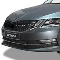 Skoda Octavia Lease Deal