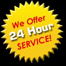 Guildford 24 Hour Taxi Service