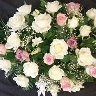 Bouquets Wolverhampton