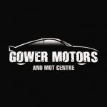 Gower Motors & MOT Centre