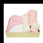 Girls Hamper
