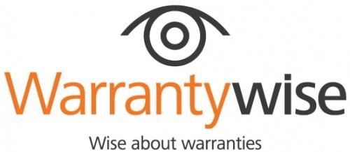 Warrantywise warranty elite123motorsltd