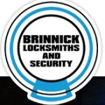 Brinnick Locksmiths and Security LTD