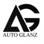 Autoglanz Ltd