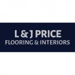 L&J Price Flooring & Interiors