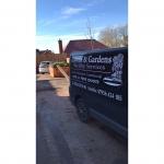 Lawn & Gardens Ltd
