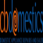 CB Domestics Ltd