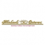 Michaels Five Star Caterers
