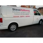 S Holloway Ltd