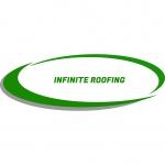 Infinite Roofing Ltd