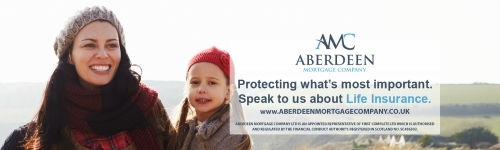 Protect what is most important to you. Speak to us about Life Insurance