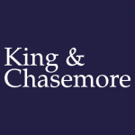 King & Chasemore Sales and Letting Agents Saltdean