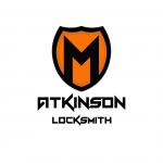 M Atkinson Locksmith