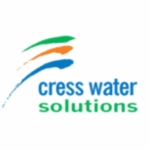 Cress Water Solutions